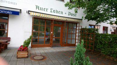 Bad Feilnbach Büros, Büroräume, Büroflächen