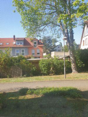 Mietwohnung in Offenbach am Main, Wohnung mieten