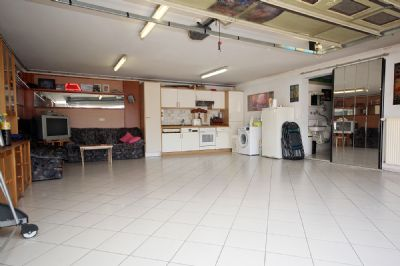 Die große Garage_01