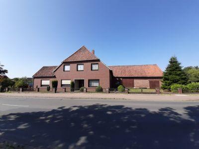 Rehburg-Loccum Häuser, Rehburg-Loccum Haus kaufen