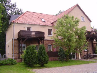 Felixsee Wohnungen, Felixsee Wohnung mieten