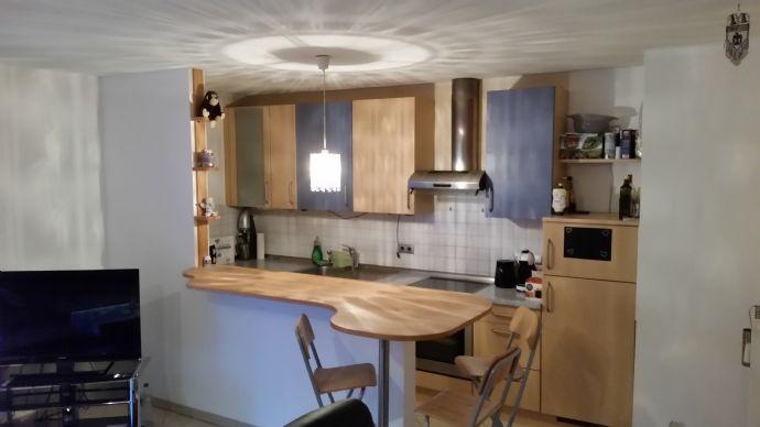 solvente eigentumswohnung als kapitalanlage in guter lage etagenwohnung trier 2cdw84w. Black Bedroom Furniture Sets. Home Design Ideas