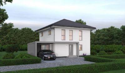 Nordstemmen Häuser, Nordstemmen Haus kaufen