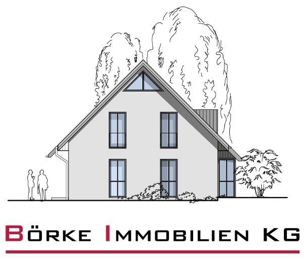 EFH mit sonnigem Gartengrundstück und durchdachtem Wohnkomfort in Friedrichsthal