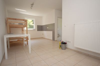 Apartment Nr. 3_004