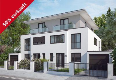 doppelhaush lfte m nchen forstenried f rstenried doppelhaush lften mieten kaufen. Black Bedroom Furniture Sets. Home Design Ideas