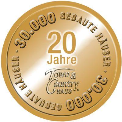 Siegel-30000-Haeuser