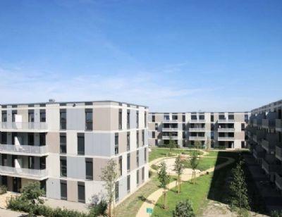 Schönefeld Wohnungen, Schönefeld Wohnung mieten