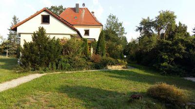 Röthenbach an der Pegnitz Häuser, Röthenbach an der Pegnitz Haus mieten