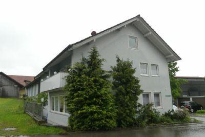 Dietmannsried Wohnungen, Dietmannsried Wohnung kaufen