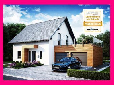 Tolles Energiesparhaus mit feiner Baulücke in Freital Döhlen