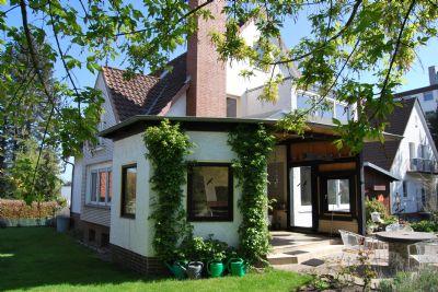 Barsinghausen Häuser, Barsinghausen Haus kaufen