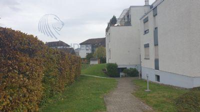 Delémont Wohnungen, Delémont Wohnung kaufen