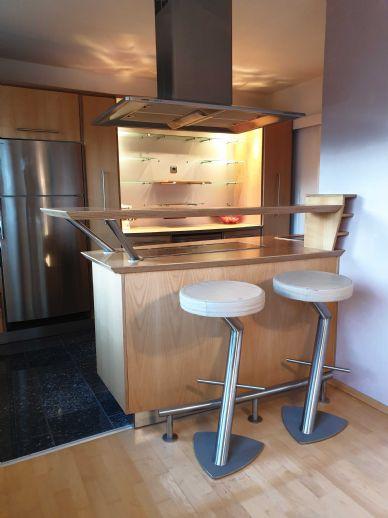 Ihre neue 3-Zimmer-Architekten-Wohnung in Erlangen-Sieglitzhof - sonnig, zentral, ruhig und großzügig