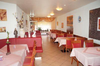 Lichtenfels Gastronomie, Pacht, Gaststätten