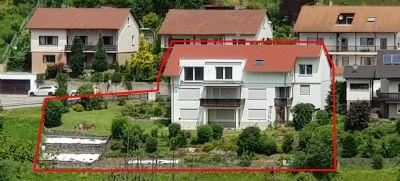 Albstadt Häuser, Albstadt Haus mieten