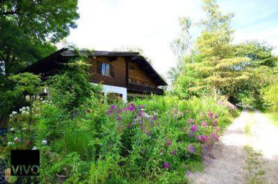 Kutzenhausen Häuser, Kutzenhausen Haus kaufen