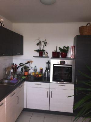 Karlsfeld Wohnungen, Karlsfeld Wohnung mieten
