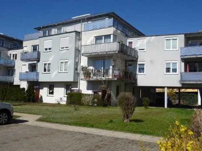 Zeulenroda-Triebes Wohnungen, Zeulenroda-Triebes Wohnung kaufen