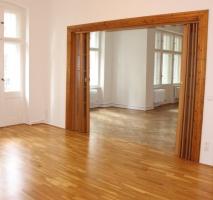 Zimmer 2 -Foto 1-