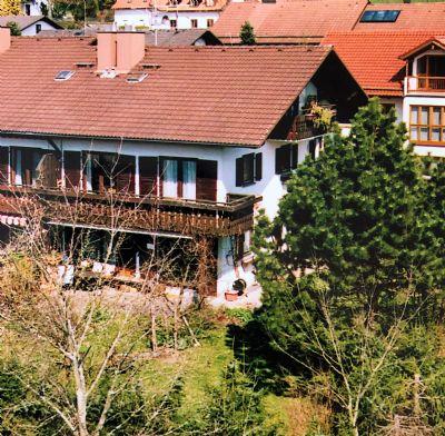 Ebersberg Häuser, Ebersberg Haus mieten