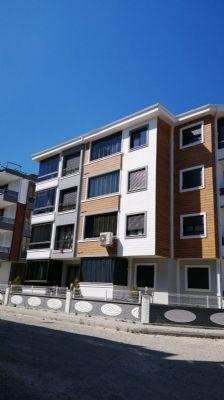 Balikesir /Akcay Wohnungen, Balikesir /Akcay Wohnung kaufen