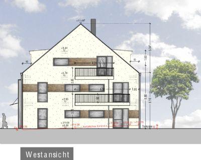 Pinzberg Wohnungen, Pinzberg Wohnung mieten