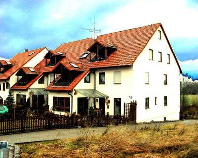 Sersheim Wohnungen, Sersheim Wohnung mieten