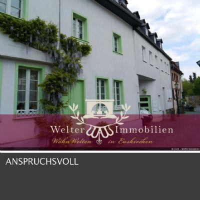 Bad Münstereifel Häuser, Bad Münstereifel Haus mieten