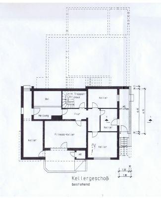 Bild 54