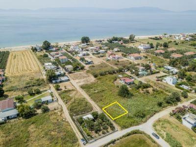Kavala, Orfani Grundstücke, Kavala, Orfani Grundstück kaufen