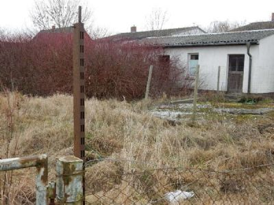 Verchen Grundstücke, Verchen Grundstück kaufen