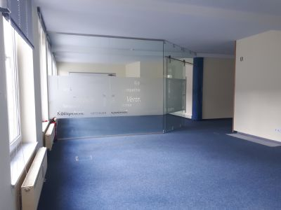 Weiden Büros, Büroräume, Büroflächen