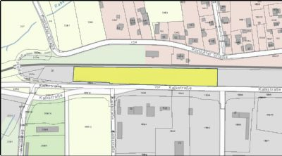 Chemnitz Industrieflächen, Lagerflächen, Produktionshalle, Serviceflächen
