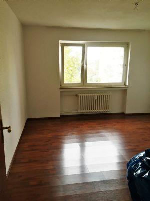 ger umige helle 3 zimmer wohnung 79 m in k ln. Black Bedroom Furniture Sets. Home Design Ideas