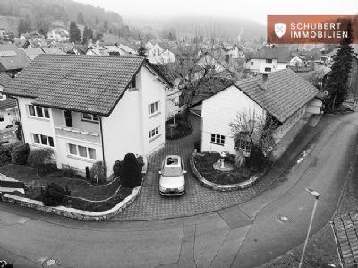 Küssaberg Häuser, Küssaberg Haus mieten