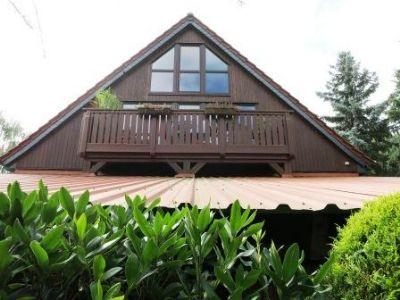 Mehrfamilienhaus_Oschatz_Balkon