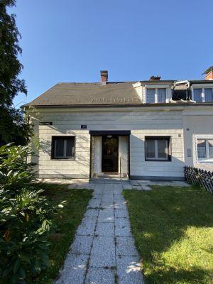 Linz Häuser, Linz Haus kaufen