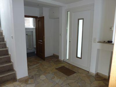 ruhiges einfamilienhaus am waldh gel einfamilienhaus rheine 2cjnt4e. Black Bedroom Furniture Sets. Home Design Ideas