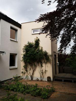 Weitramsdorf Häuser, Weitramsdorf Haus kaufen