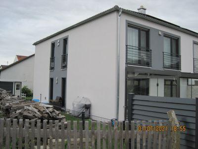 Baar-Ebenhausen Häuser, Baar-Ebenhausen Haus kaufen