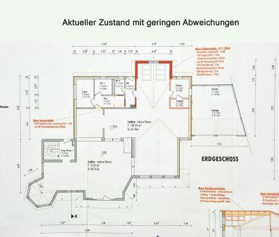 Bauzeichnung-aktuell-Untergeschoss