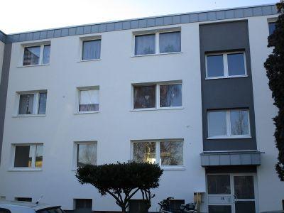 g nstig zum eigentum bezugsfreie etw in lippstadt wohnung lippstadt 2dvwy45. Black Bedroom Furniture Sets. Home Design Ideas