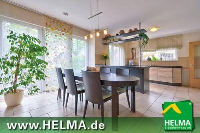 MHBadVilbel_Frankfurt_Innen_Essen_Marker