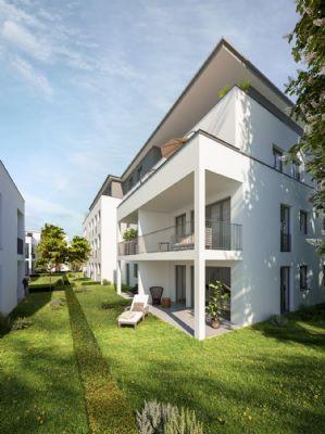 kfw 55 enev 2016 neubau 4 zw im 2 og mit balkon k uferprovisionsfrei 75 verkauft. Black Bedroom Furniture Sets. Home Design Ideas