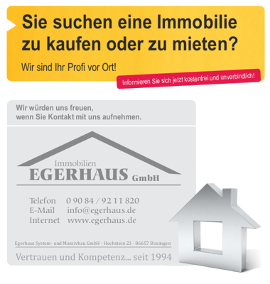 Egerhaus_2