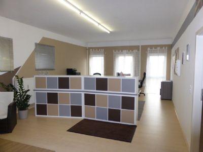 Arnstein Büros, Büroräume, Büroflächen