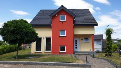 Wincheringen Häuser, Wincheringen Haus mieten