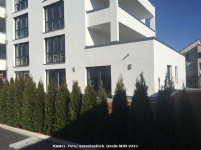Weinstadt  Wohnungen, Weinstadt  Wohnung mieten