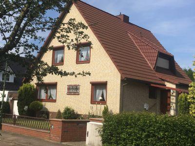 Oststeinbek Häuser, Oststeinbek Haus kaufen